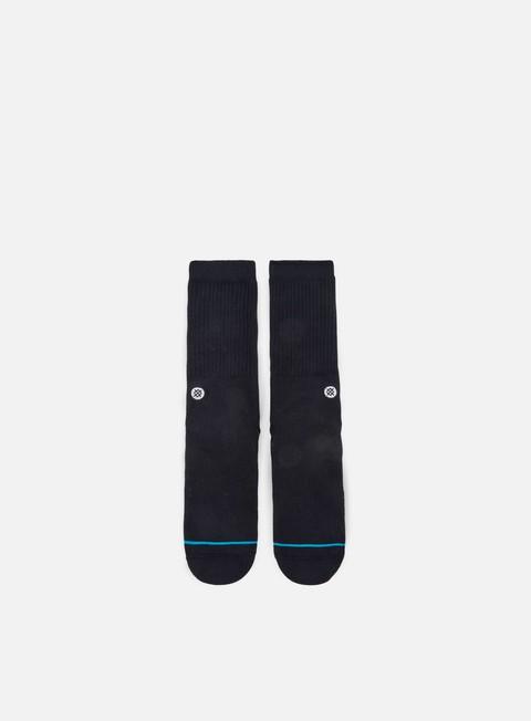 Socks Stance Icon Crew Socks