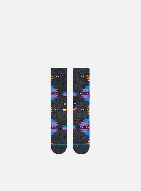 Socks Stance Jacinto Socks