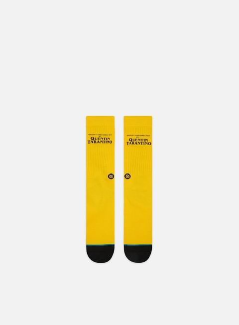 Socks Stance Kill Bill Socks