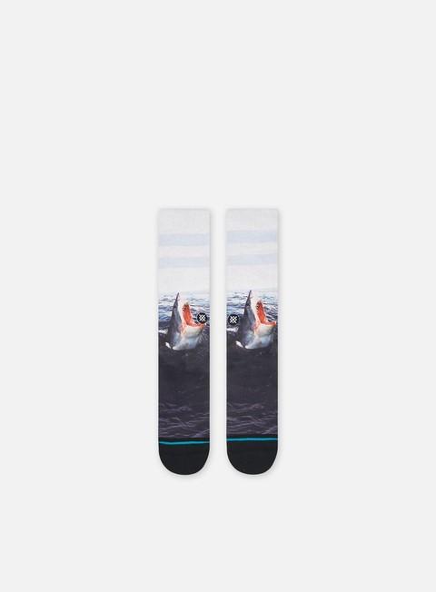 Calze Stance Landlord Crew Socks