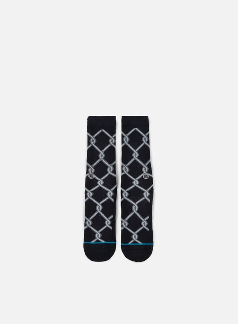 Calze Stance Larusso Crew Socks
