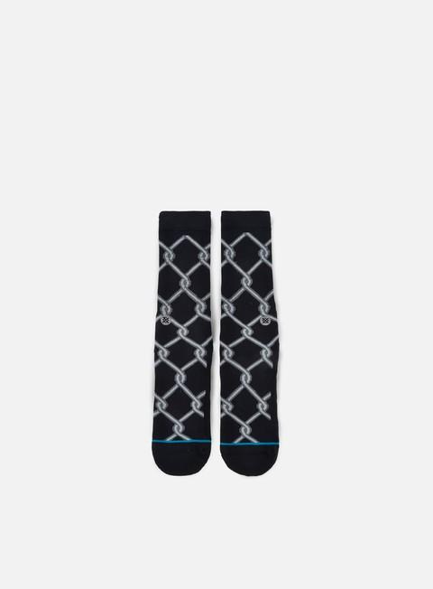 Outlet e Saldi Calze Stance Larusso Crew Socks