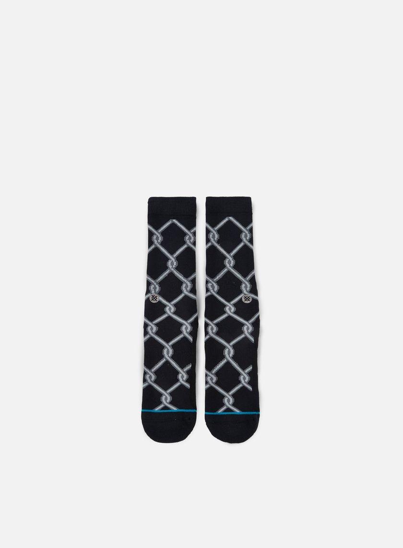 Stance Larusso Crew Socks