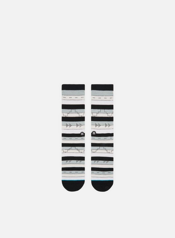 Stance Marseille Socks