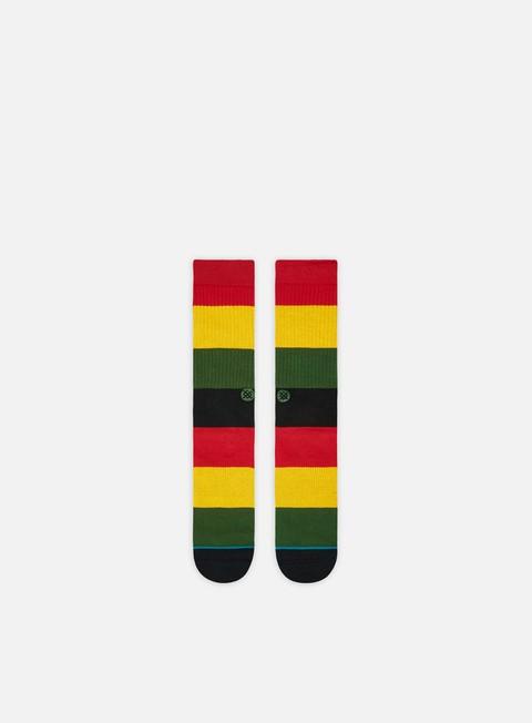 Socks Stance Matal Socks