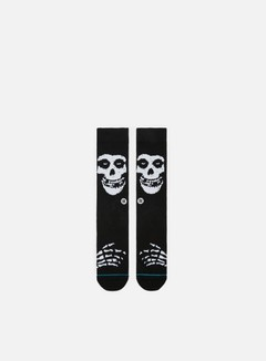 Stance Misfits Crew Socks