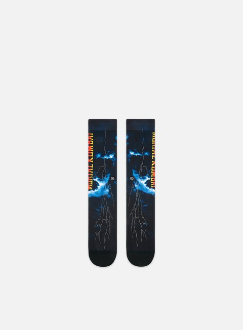 Sale Outlet Socks Stance Mortal Kombat II Socks