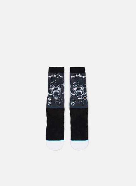 Stance Motorhead Legends Of Metal Crew Socks