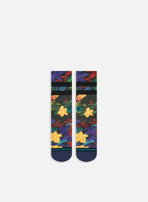 Socks Stance Mumu Crew Socks