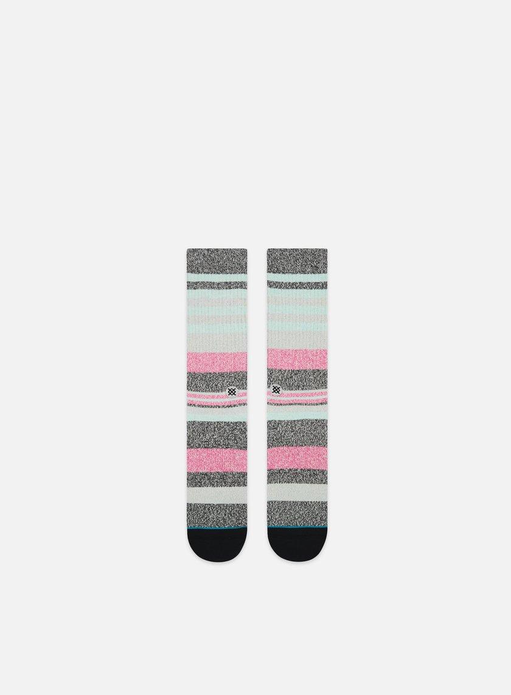 Stance Munga Crew Socks