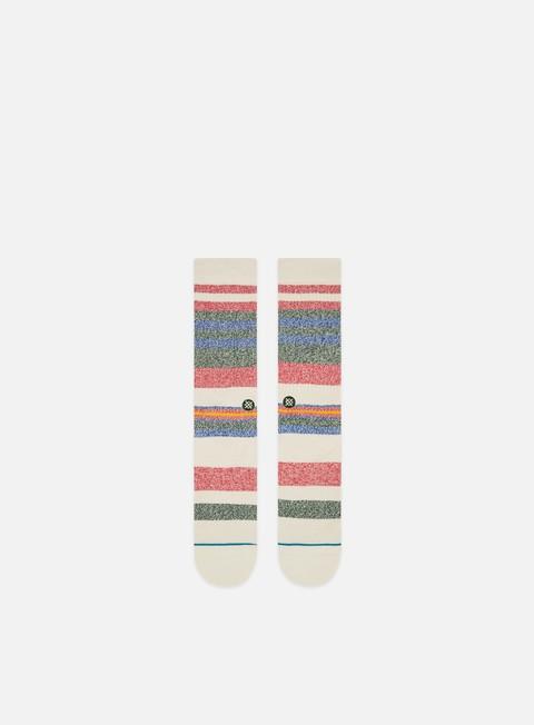 Calze Stance Munga Crew Socks