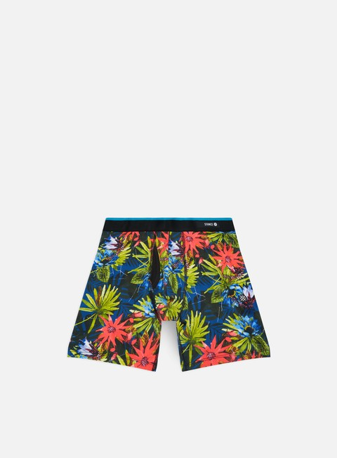 Outlet e Saldi Intimo Stance Narcosy BB Underwear