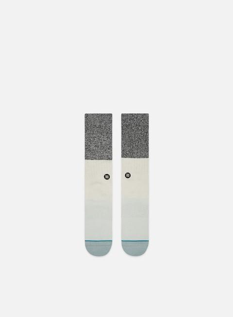 Stance Neapolitan Crew Socks