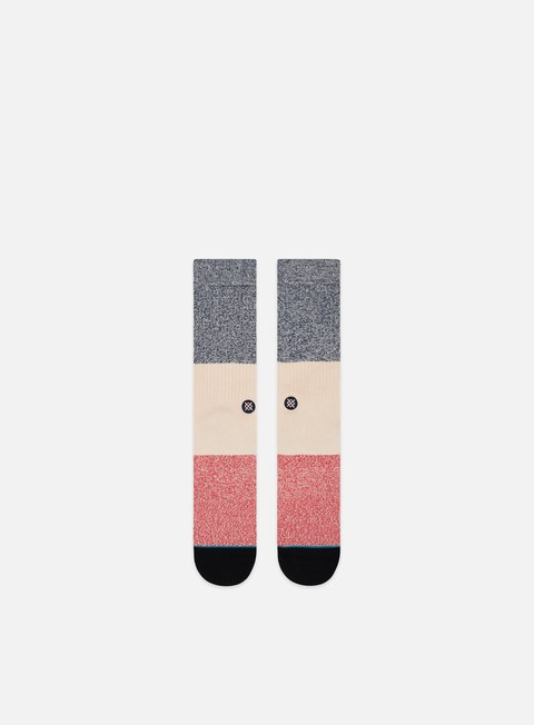 Socks Stance Neapolitan Crew Socks