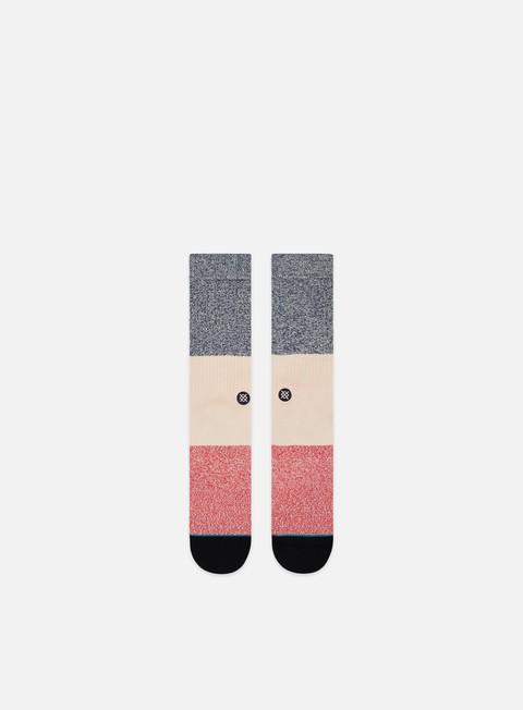 Calze Stance Neapolitan Crew Socks