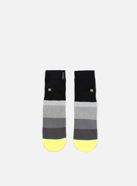 Calze Stance Neon 95 Anthem Crew Socks