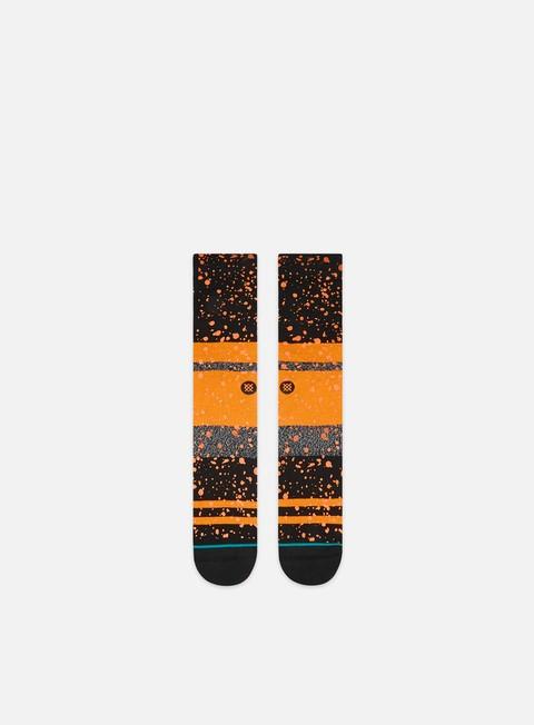 Calze Stance Nero Socks