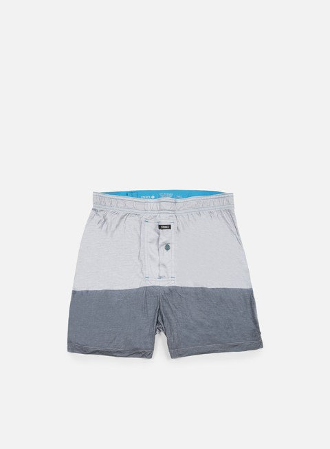 accessori stance nightridge underwear grey