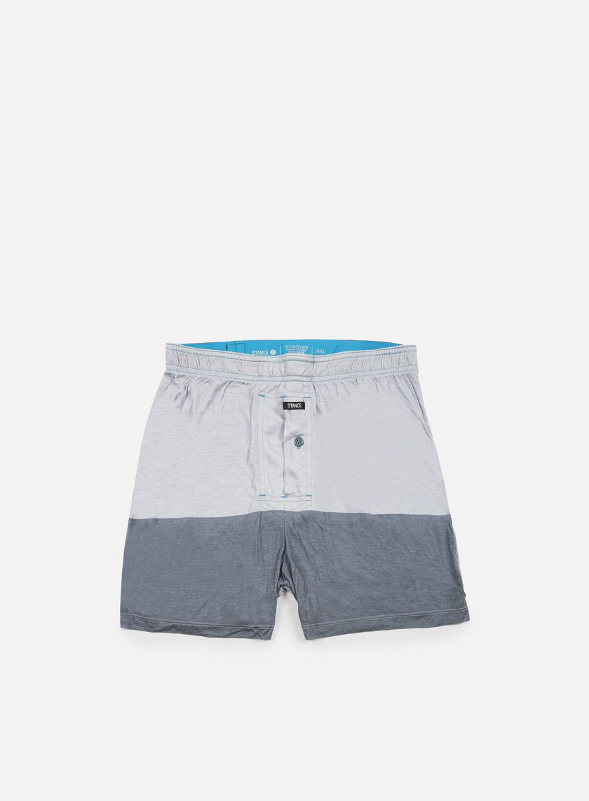 Stance - Nightridge Underwear, Grey