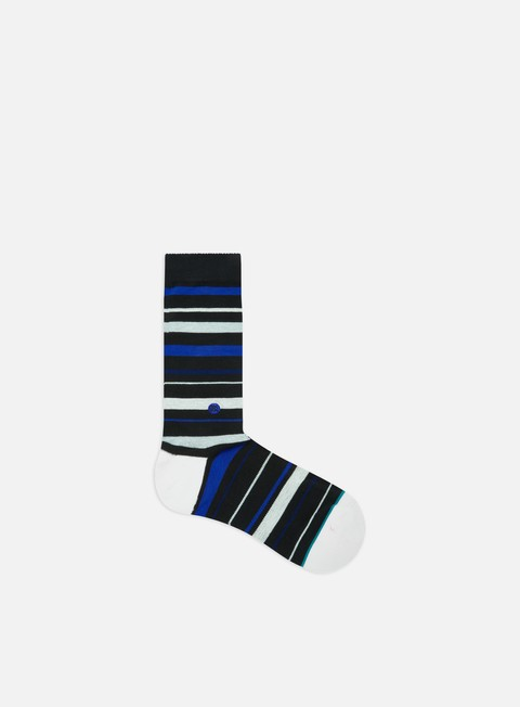 Calze Stance Paraliner Crew Socks