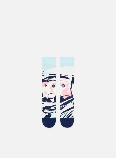 Sale Outlet Socks Stance Pilot Socks