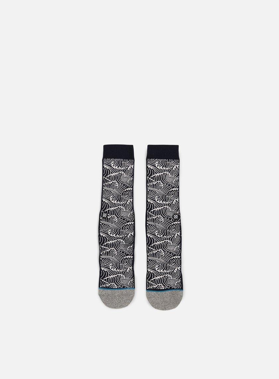 Stance Pulse Crew Socks