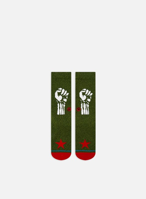 Calze Stance Renegades Socks
