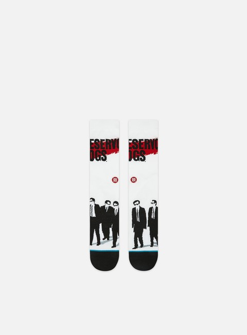 Calze Stance Reservoire Dogs Socks