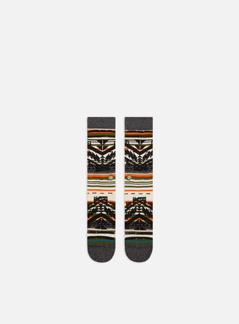 Calze Stance Rey Crew Socks