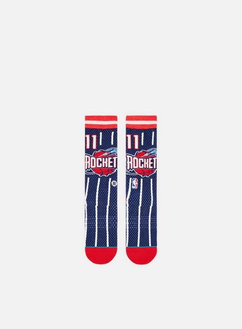 accessori stance rockets 02 hwc socks navy