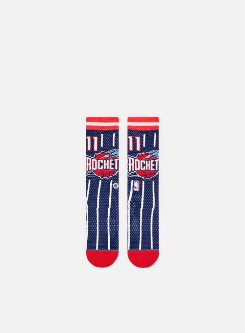 accessori stance rockets 02 hwc socks navy