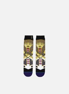 Stance Royal-Tay Crew Socks