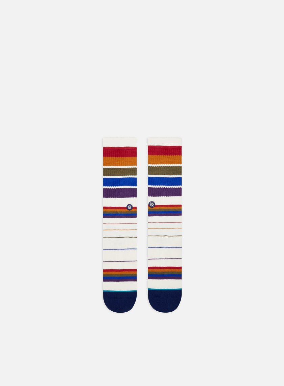 Stance Slappy Crew Socks
