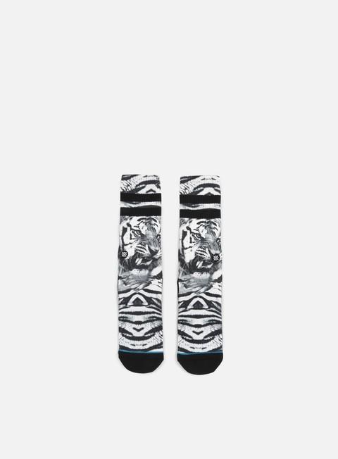 Socks Stance Snowcat Crew Socks