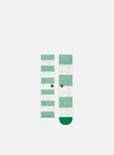 Stance Specktacle