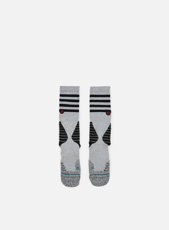 Stance Speedway V3Fusion Basketball Crew Socks