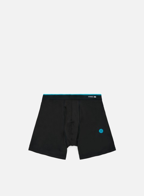 accessori stance standard underwear black
