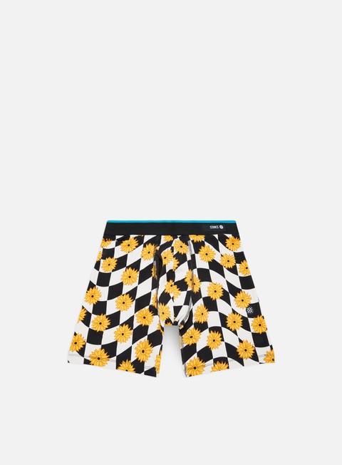 Outlet e Saldi Intimo Stance Sundaze BB Underwear