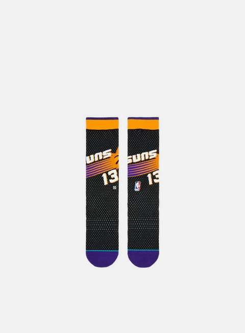 accessori stance suns 97 hwc socks black