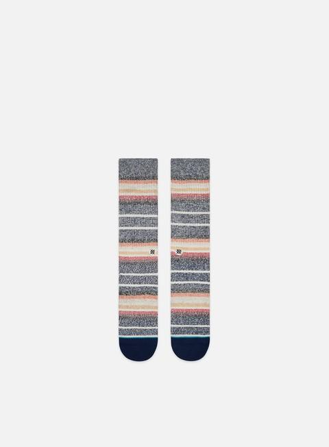 Socks Stance Thirri Crew Socks