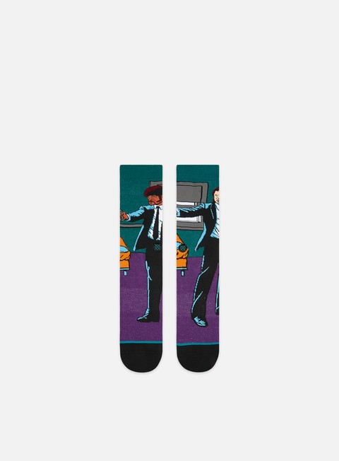 Calze Stance Vincent And Jules Socks