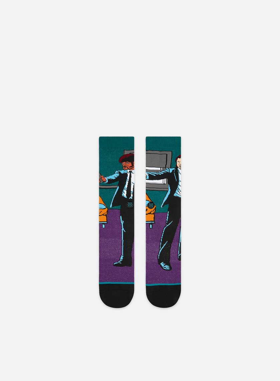 Stance Vincent And Jules Socks