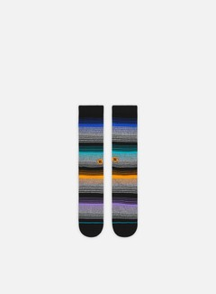 Stance Williamson Socks