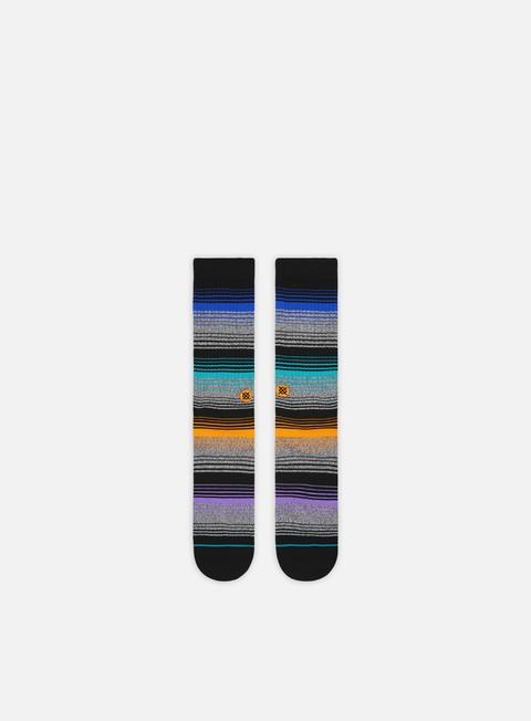 Outlet e Saldi Calze Stance Williamson Socks