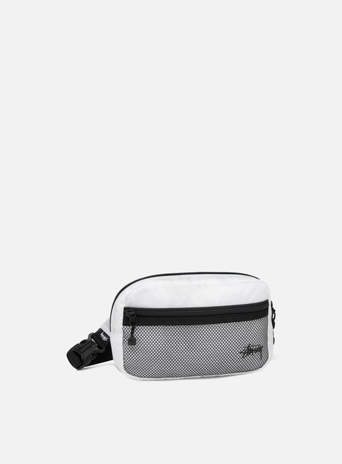 Waist bag Stussy Light Weight Waist Bag