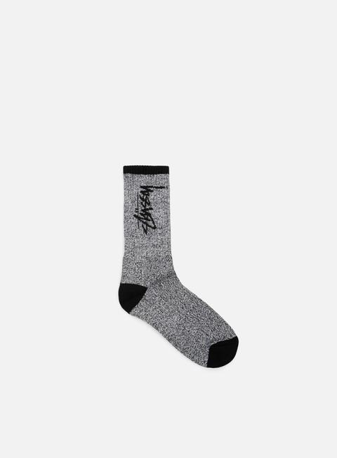 Socks Stussy Stock Socks
