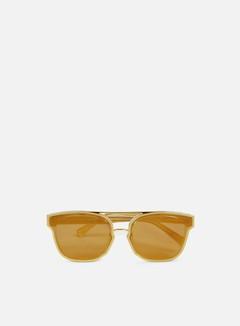 Super - Akin Forma, Gold