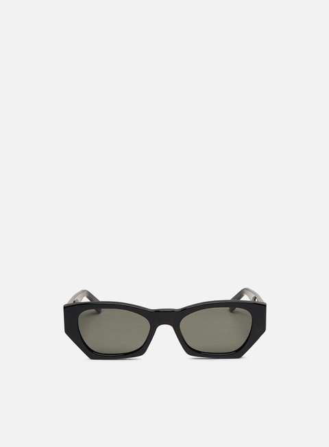 Sunglasses Super Amata