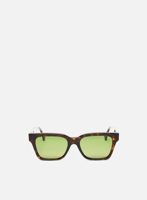 accessori super america 3267 green