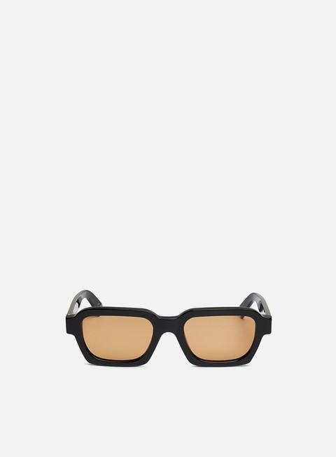 Occhiali da Sole Super Caro
